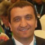 Иван Данилюк