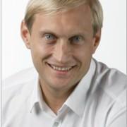 Филонов Андрей