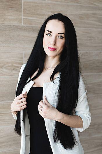 Екатерина Громандская