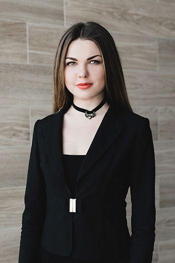 Ирина Лабыш