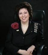 Ирина Маняк