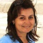 Татьяна Бехрнд