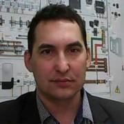 Олег Есаулков