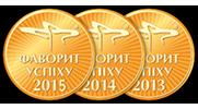 IPS medals