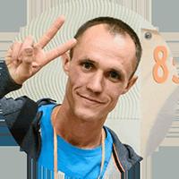 Алексей Опенько