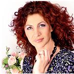 Екатерина Гатицкая