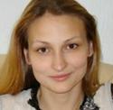 Людмила Слободянюк