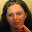 Елена Ермолович