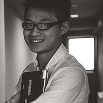 Зунг Нгуен