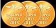bv_logo_medals