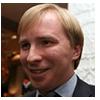 Андрей Булах
