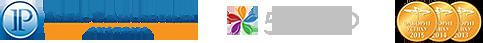 Логотипы IPS
