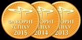 medals_rebrend