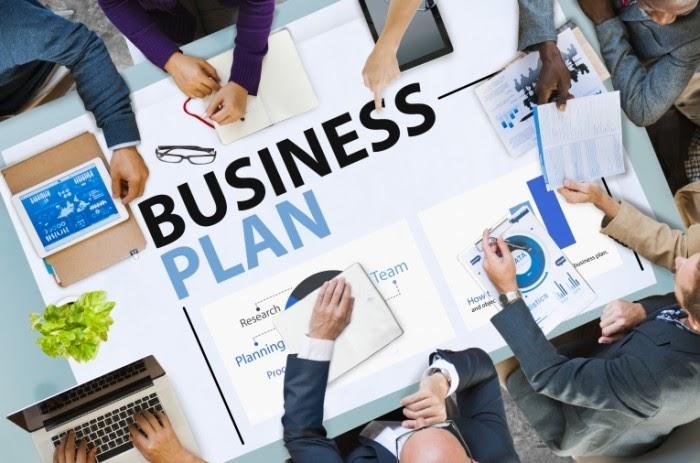 Виды коучинга: бизнес-тренинг