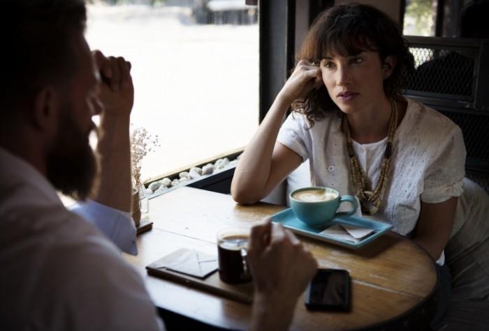 Коучинг личностного роста помогает людям разных профессий