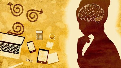 Легко читать как стать коучем, а работать над построение карьеры намного сложнее.