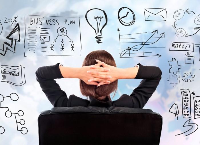 Что делать, чтобы повысить свою личную эффективность?