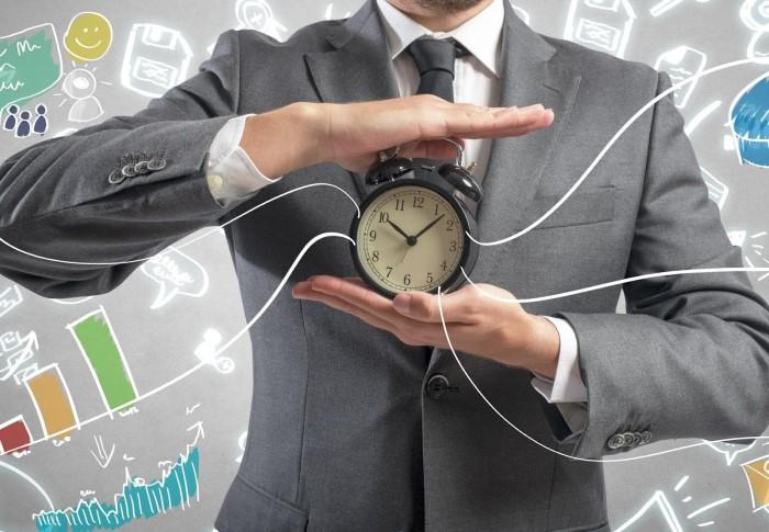 Инструменты для управления временем и повышения личной эффективности